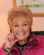 Diane Marcum Head of School