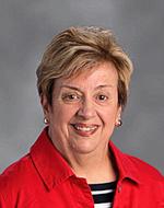 Doreen James Kindergarten
