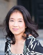 Joanne Wu Jennings Web Development