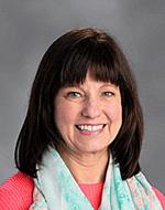 Sally Robinette Kindergarten
