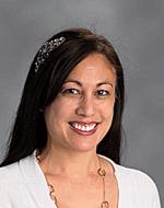 Annette Veas Kindergarten